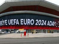 Euro 2024 Şansını Neden Kaybettik?