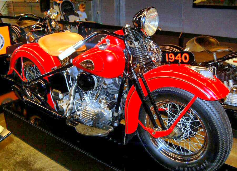 Imagenes De Motos Harley: Imágenes De Motos: Imágenes De Motos Harley Davidson