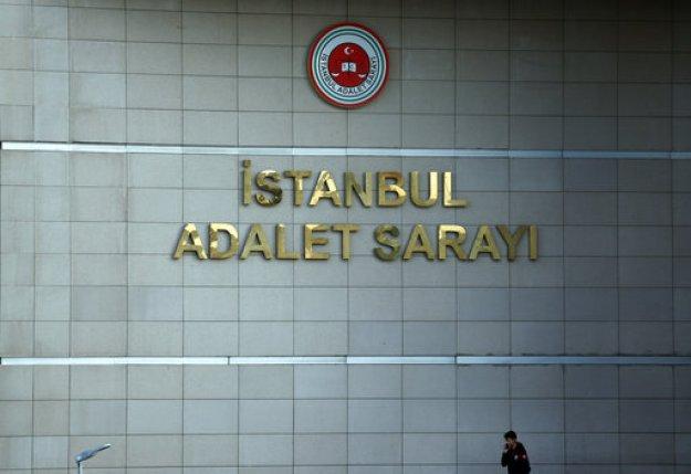 Τουρκία: Καταδικάστηκαν γιατροί που επέκριναν τη στρατιωτική επιχείρηση στη Συρία