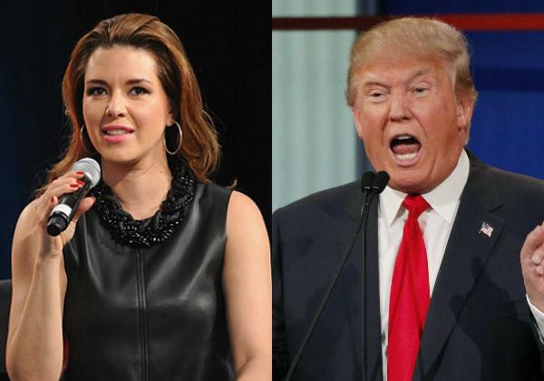 Donald Trump invita a ver 'video sexual' de Alicia Machado Rs_600x420-160516113542-alaicia