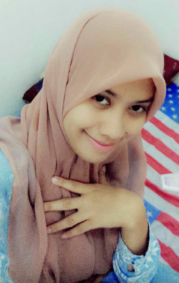 Dyah Indra
