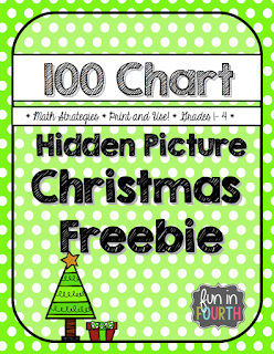 https://www.teacherspayteachers.com/Product/Hidden-Picture-100s-Chart-Christmas-Tree-Freebie-438880
