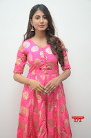 Swetha looks super cute in Pink ~  Exclusive Galleries 035.jpg