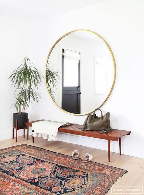 espelhos-na-decoracao-hall-abrir-janela