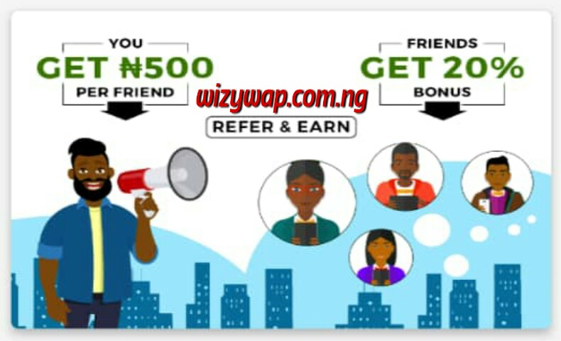 How to get free N1000 airtime from Jumia - Best tech blog