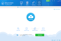 Download Skype Software for Windows XP SP2 - Telugu Computer World