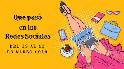 que-paso-en-las-redes-sociales-del-19-23-de-marzo