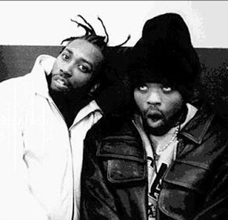 """Method Man Says GZA & RZA Wrote Most of Ol' Dirty Bastard's """"Return To The 36 Chambers"""""""