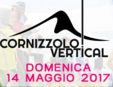 cornizzolo-vertical