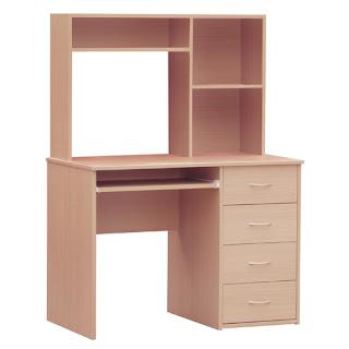 bilgisayar masası,pc masası,öğrenci çalışma masası,oxford masa,çalışma masası