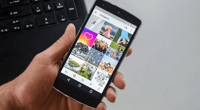 تعرف على مشروع CameraX غوغل 2019-05-14_23-13-30.