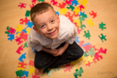 otizm nedenleri, otistik çocuk özellikleri