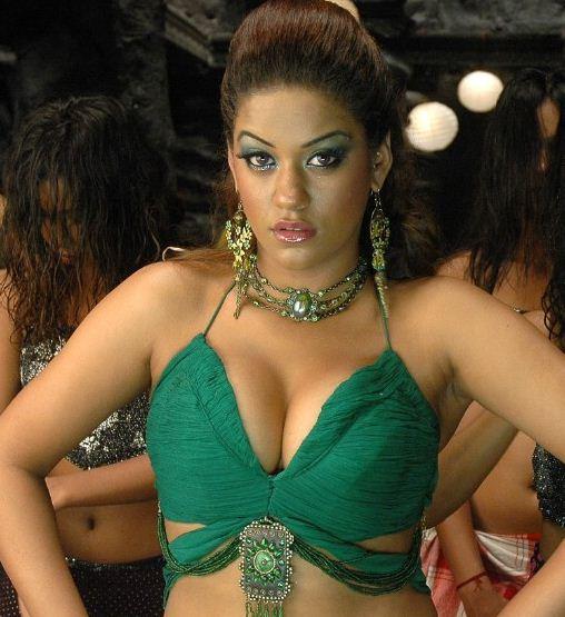 mumaith khan hot sex