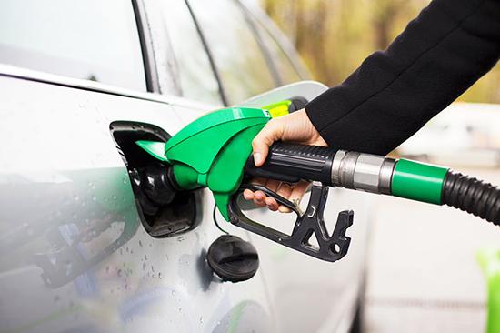 أسباب الإستهلاك الزائد للوقود وكيف تحد من ذلك