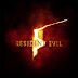 Resident Evil 5 v26 Apk + Data
