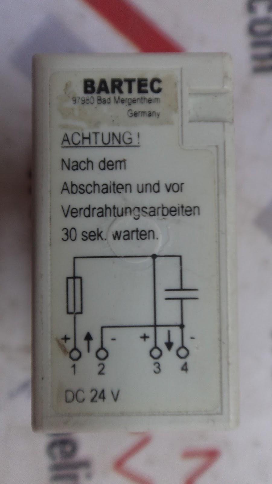 Fein Elektrische Verdrahtungsarbeiten Ideen - Der Schaltplan ...