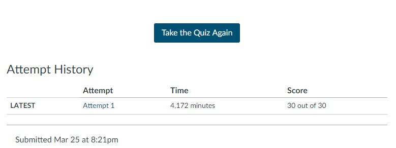 It Essential Chapter 1 Quiz Answer Quizzes