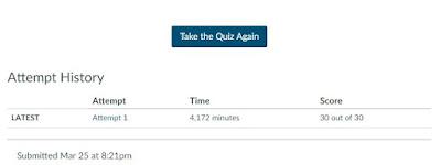 Kunci Jawaban IT Essential Chapter 1 Quiz