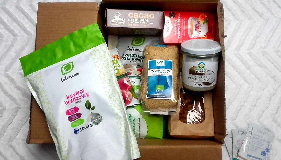 Biogo.pl | bo zdrowe może być też smaczne