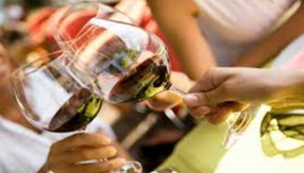 शराब का सेवन ना करें