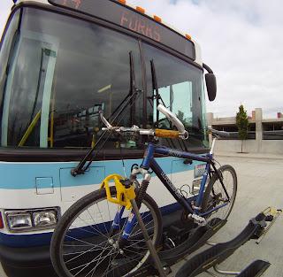 forks bus