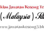 Jawatan Kosong Coca Cola Bottlers Malaysia 23 Februari 2017