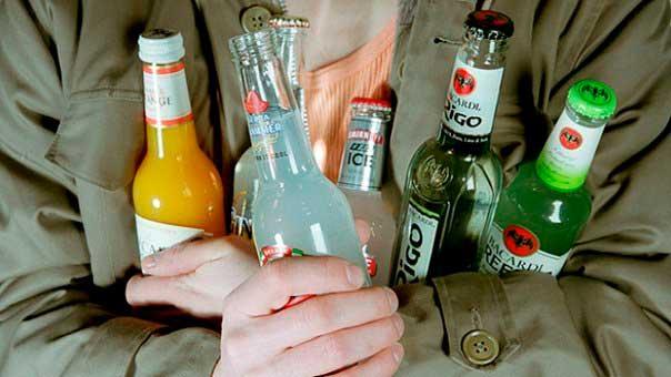 Добыча вора – алкоголь в наборе Сергиев Посад