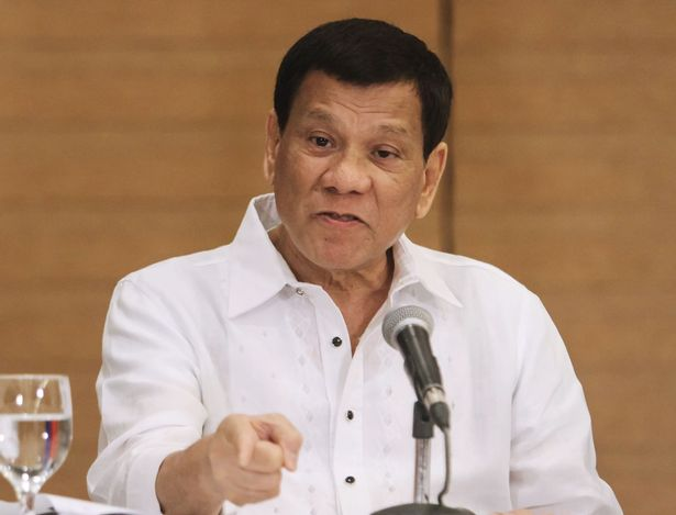 http://www.mejapoker88.info/2018/06/presiden-filipina-rodrigo-duterte.html