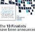 MITEF: Ανακοίνωση των 10 ελληνικών startups που προκρίνονται στην τελική φάση του διαγωνισμού!