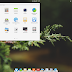 Elementary OS 0.4.1 Released, Based on Ubuntu 16.04.2
