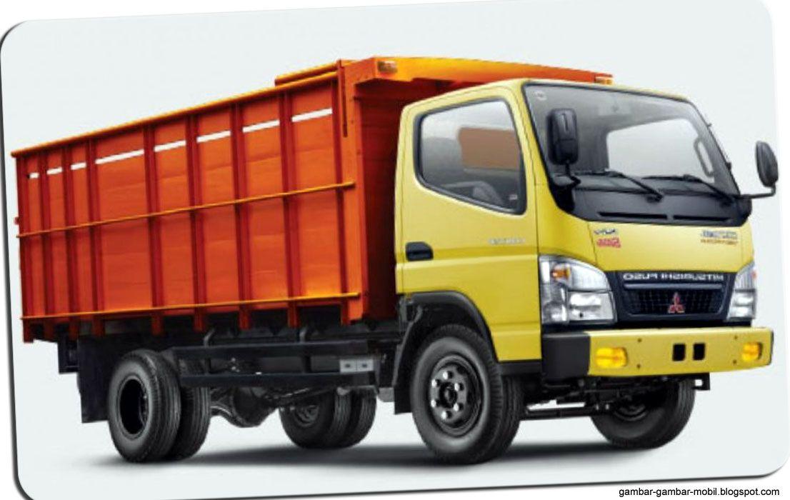 mobil truk besar di dunia gambar gambar mobil. Black Bedroom Furniture Sets. Home Design Ideas