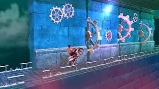 Game King of Bikes V1.3 MOD Apk