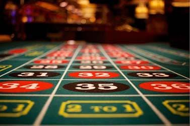 4 Fakta Menarik di Balik Permainan Live Casino Sicbo Online