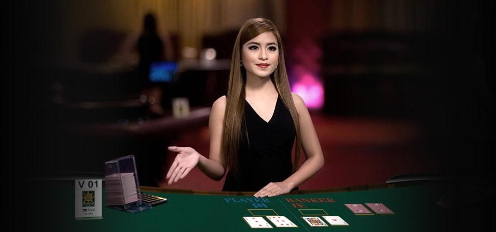 Bermain di Sbobet Casino Indonesia