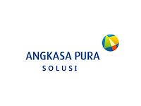 PT Angkasa Pura Solusi - Recruitment For Receptionist, Office Support, Airport Helper SPV Angkasa Pura II Group May 2019