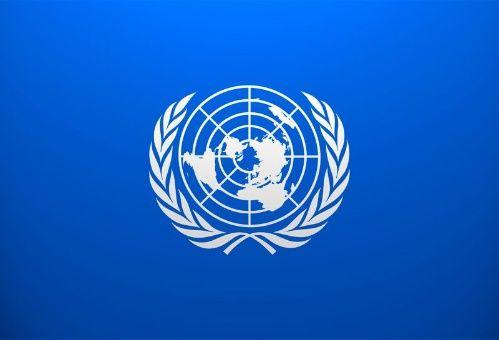 ONU rechaza ataque terrorista en Venezuela