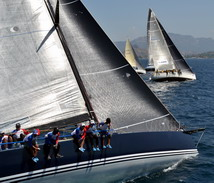 http://asianyachting.com/news/CC16/Commodores_Cup_2016_AY_Pre-Regatta_Report.htm