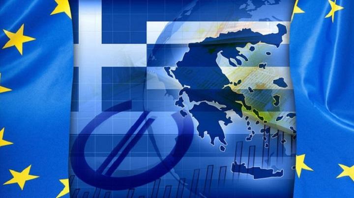 FAZ: Η Ελλάδα στον δρόμο της ανάκαμψης