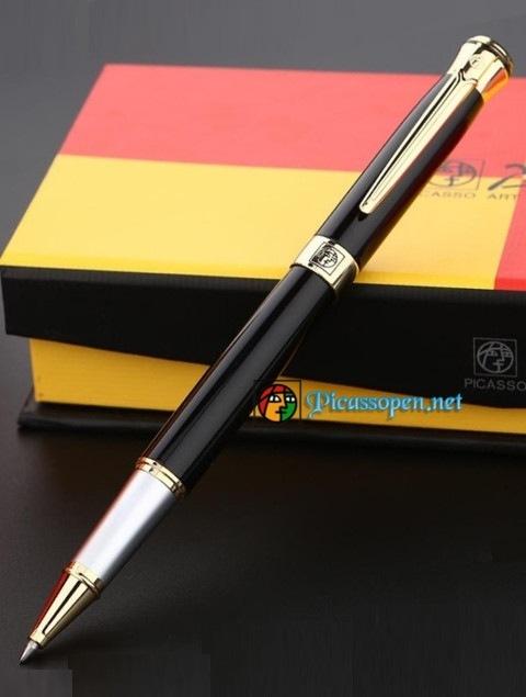 Bút ký cao cấp Picasso Pimio 903