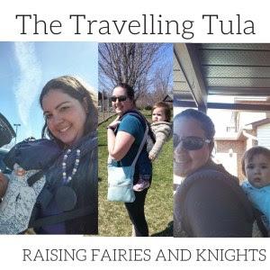http://www.raisingfairiesandknights.com/travelling-tula/