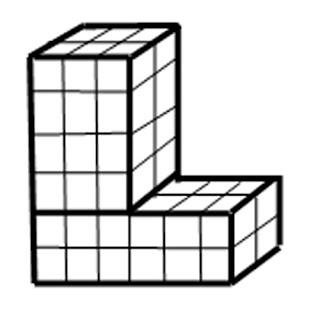 Contoh Soal UKK / PAT Matematika Kelas 5 K13 Terbaru Tahun 2019 Gambar 9