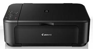 Canon PIXMA MG3550 Driver Free Download