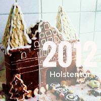 http://kuechenkunstwerk.blogspot.de/p/lebkuchenhaus-2012-holstentor-luebeck.html