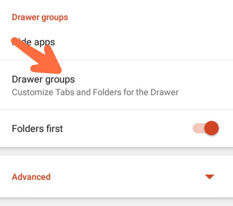 13 Awesome Cool Nova Launcher Tips And Tricks That Makes It