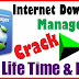 Internet download manager crack with IDM serial keys | IDM crack 2018