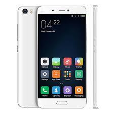 HP Xiaomi MatahariMall