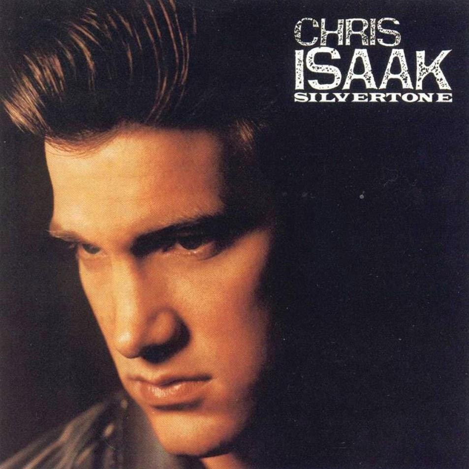 WICKED BAIXAR GAME CHRIS ISAAK MUSICA