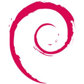 Debian - Curiosidades, informações, versões e ciclo de vida - Dicas Linux e Windows
