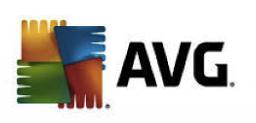 AVG Free Edition 2017