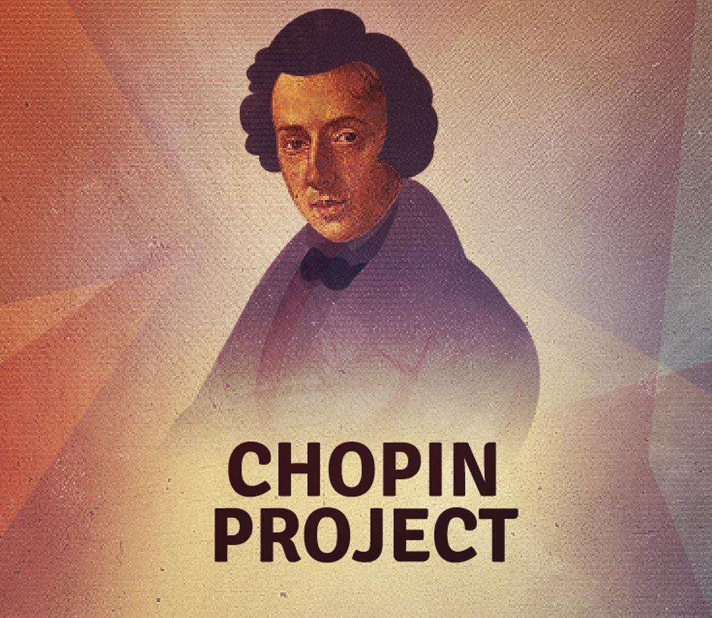 chopin freeman Howard freeman - an american actor he debuted as a theatrical actor in 1942 he played a small role in the film in 1945 he played friedrich kalkbrenner in the biopic about chopin, a song to remember.